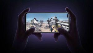 Acquista Realme 6 Pro su kiboTEK Spagna
