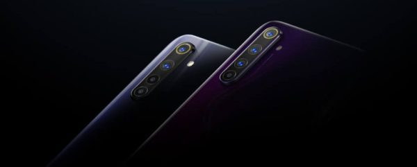 Achetez Realme 6 Pro chez kiboTEK Espagne