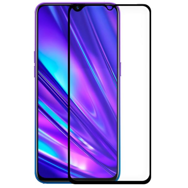 buy Realme 5 Pro tempered glass