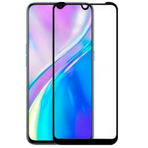 buy Realme X2 tempered glass