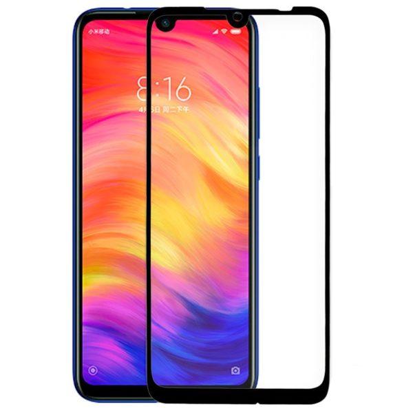 comprar cristal templado Xiaomi Redmi 7