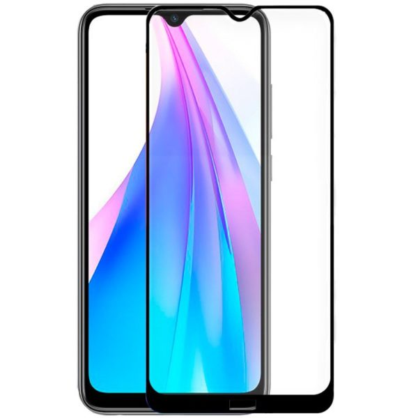 buy tempered glass Xiaomi Redmi Note 8T