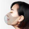 Kaufen Sie Xiaomi Airpop Light F95 360-Grad-Maske bei kiboTEK Spanien