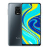 Buy Xiaomi Redmi Note 9S in kiboTEK Spain Europe