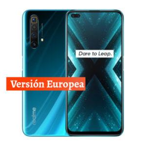 Comprar Realme X3 en kiboTEK España