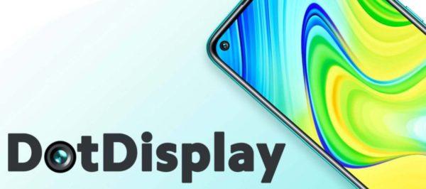 Comprar Xiaomi Redmi Note 9 en kiboTEK España