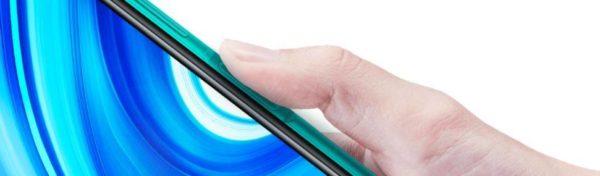 Kaufen Sie Xiaomi Redmi Note 9 Pro in kiboTEK Spanien