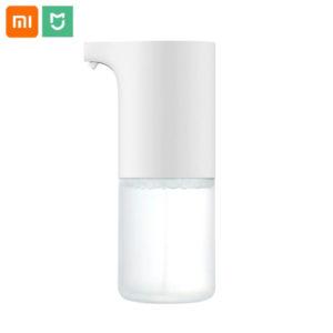 Comprar Dispensador automático de jabón y gel desinfectante Xiaomi Mijia en kiboTEK España