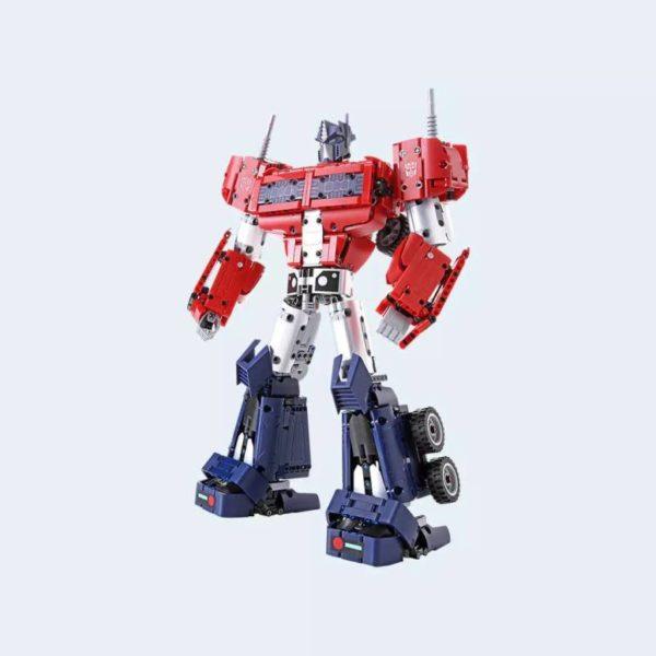Kaufen Sie xiaomi Transformers Optimus Prime in kiboTEK Spanien