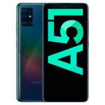 Samsung Galaxy A51, un rival a tener muy en cuenta en la gama media