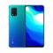 Comprar Xiaomi Mi 10 Lite en kiboTEK España Europa