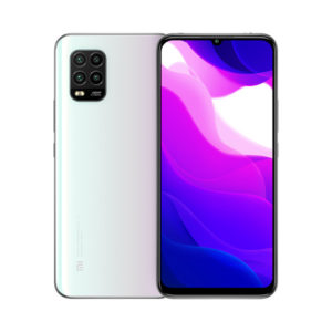 Compre Xiaomi Mi 10 Lite na kiboTEK Espanha Europa
