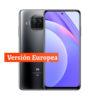 Comprar Xiaomi Mi 10T Lite en kiboTEK España