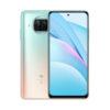 Comprar Xiaomi Mi 10T Lite en kiboTEK España Europa