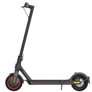 Mi Scooter Pro 2