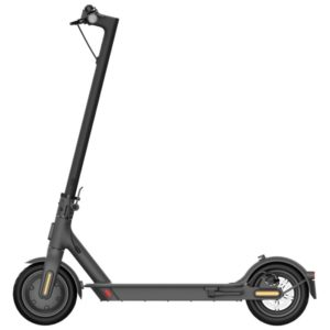 Mi Scooter Essential