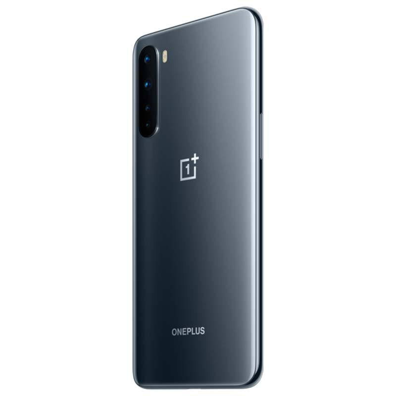 Buy Oneplus Nord 12gb 256gb At The Best Oneplus Spain Store