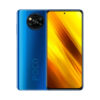 Achetez Xiaomi Pocophone X3 dans kiboTEK Espagne Europe