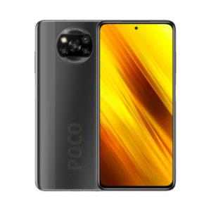 Comprar Xiaomi Pocophone X3 en kiboTEK España Europa
