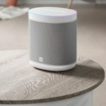 Nuevo Altavoz Inteligente Xiaomi Mi Smart Speaker