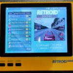 Retroid Pocket 2, Recensione Unboxing sul nostro canale Youtube