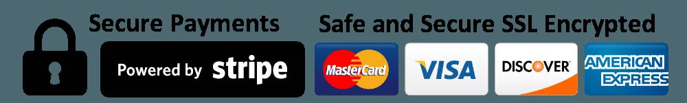 Einfache und sichere Zahlungen mit Stripe auf kiboTEK