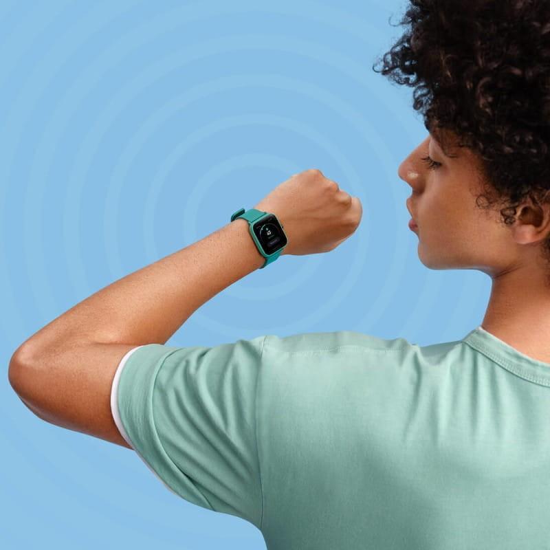 Buy Xiaomi Amazfit Bip U Pro ▷ Xiaomi Amazfit Store in kiboTEK Europe®