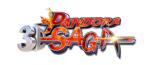 Retroconsolas Pandora Box 3D en kiboTEK Spain Europe