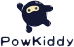 Consoles rétro PowKiddy chez kiboTEK Espagne Europe
