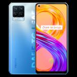 Realme 8 Pro, das beste Handy für 300 Euro? Jetzt auf kiboTEK verfügbar