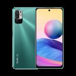 Xiaomi Redmi Note 10 5G Especificaciones y Precio