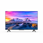 Comparativa televisiones Xiaomi Mi TV P1