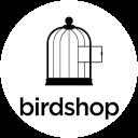 birdshop Avatar agency