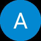 ANDER Aranzabal Avatar